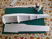 Name: fuselage-1.jpg