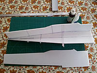 Name: fuselage-3.jpg