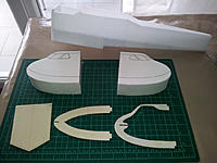 Name: fuselage8.jpg