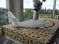 Name: fuselage5.jpg