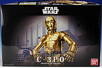 Name: bandai_c3po002.jpg