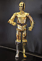 Name: C3-PO_PCH1980.jpg