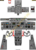 Name: Bombardier-CL-415-cockpit.jpg