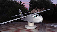 Name: CL-415-DC-shortWing-2.jpg Views: 71 Size: 261.3 KB Description:
