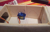 Name: 20160920_233320.jpg