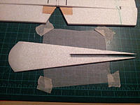 Name: 20160920_233601.jpg