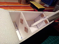 Name: push-rods-reinforcements.jpg