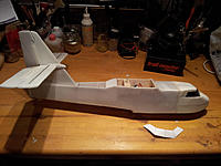Name: CL-415-fuselage-small.jpg