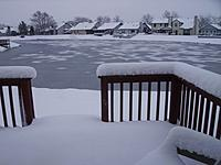 Name: winter 2012-2013 003 (600 x 450).jpg