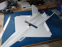 Name: DSC00467.jpg Views: 1396 Size: 64.7 KB Description: 70% prototype