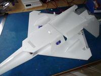 Name: DSC00468.jpg Views: 1381 Size: 58.6 KB Description: 70% prototype
