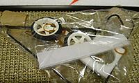 Name: P1000849.jpg Views: 240 Size: 252.4 KB Description: Bag of parts.