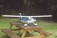 Name: joe's_plane.jpg