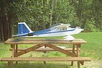 Name: Kadet2.jpg