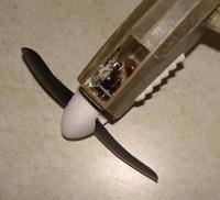 Name: Guillow's P-51 (Powertrain).jpg Views: 741 Size: 80.7 KB Description: