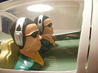 Name: PC210031.jpg Views: 120 Size: 108.5 KB Description: The twins!