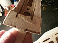 Name: 31.jpg Views: 127 Size: 96.4 KB Description: residue balsa on base of fin (rear)