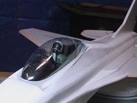 Name: cockpit.jpg Views: 186 Size: 61.3 KB Description: