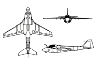 Name: GRUMMAN_A-6_INTRUDER.png