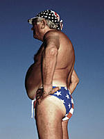 Name: 17-american-flag-speedo-0710-lg-8636817.jpg Views: 13 Size: 21.7 KB Description: