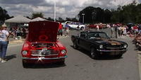Name: Dale Jarrett Ford car show 025.jpg