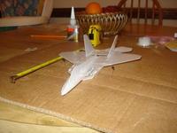 Name: New Plane I made 003.jpg Views: 196 Size: 70.1 KB Description: