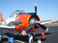 Name: 2008 Airshow 003.jpg Views: 221 Size: 73.5 KB Description: