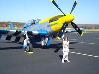 Name: 2008 Airshow 008.jpg Views: 239 Size: 69.4 KB Description: