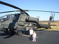 Name: 2008 Airshow 010.jpg Views: 228 Size: 77.6 KB Description: