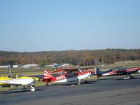 Name: 2008 Airshow 028.jpg Views: 219 Size: 60.2 KB Description: