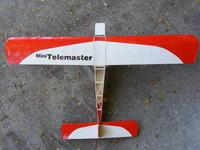 Name: Mini Telemaster Build Covering 006.jpg Views: 217 Size: 108.1 KB Description: