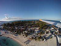 Name: GOPR0075.jpg