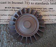 Name: turbine.jpg Views: 8462 Size: 10.9 KB Description: turbine