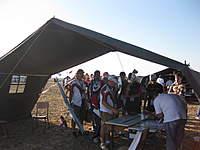 Name: IMG_2100.jpg Views: 168 Size: 71.5 KB Description: Bulgarian S8E/P team waiting for registration.