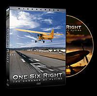 Name: 16R_DVD.jpg Views: 185 Size: 26.0 KB Description: