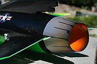 Name: MONSTER2 F-16 122.jpg Views: 218 Size: 51.1 KB Description: