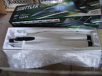 Name: DSC00915.jpg Views: 194 Size: 106.9 KB Description: F15 packaged perfect.