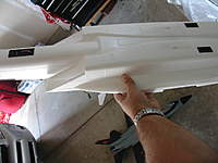 Name: DSC00922.jpg
