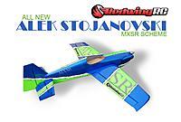 Name: STOJANOVSKI.jpg Views: 11 Size: 77.7 KB Description: