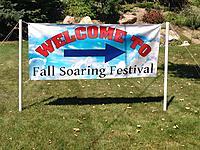 Name: fall soaring festival.jpg Views: 19 Size: 1.15 MB Description: