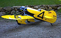 Name: z.jpg