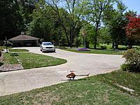 Name: DSCN0628.jpg