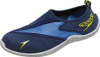 Name: water shoes.jpg