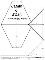 Name: Dart Math.JPG