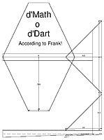 Name: Dart Math.JPG Views: 28 Size: 37.3 KB Description:
