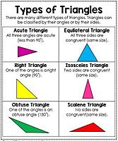Name: triangles.jpg