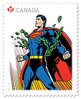 Name: Superman.jpg Views: 69 Size: 186.5 KB Description:
