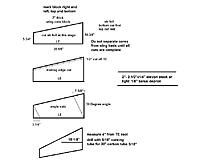 Name: Kato wing dimentions for cuts.jpg Views: 18 Size: 78.2 KB Description: