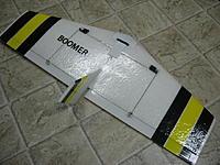 Name: Boomer Sr..JPG Views: 98 Size: 51.8 KB Description: