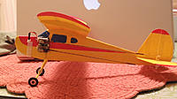 Name: Cessna 180 profile.jpg Views: 9 Size: 194.7 KB Description: